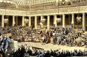 abolition-des-privileges-lors-de-la-nuit-du-4-aout-1789